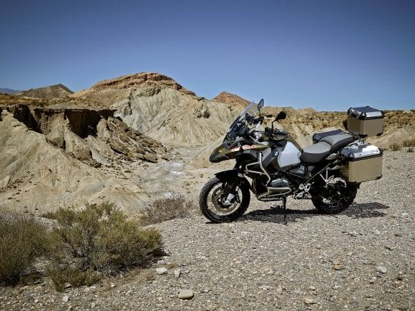 08 r 1200 gs adventure 2014 bmw