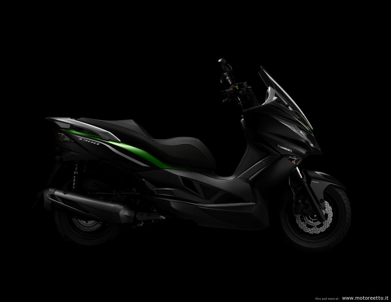 _small_kawasaki-pronta-a-lanciare-il-suo-primo-scooter-in-europa-bike-only-_-right-side