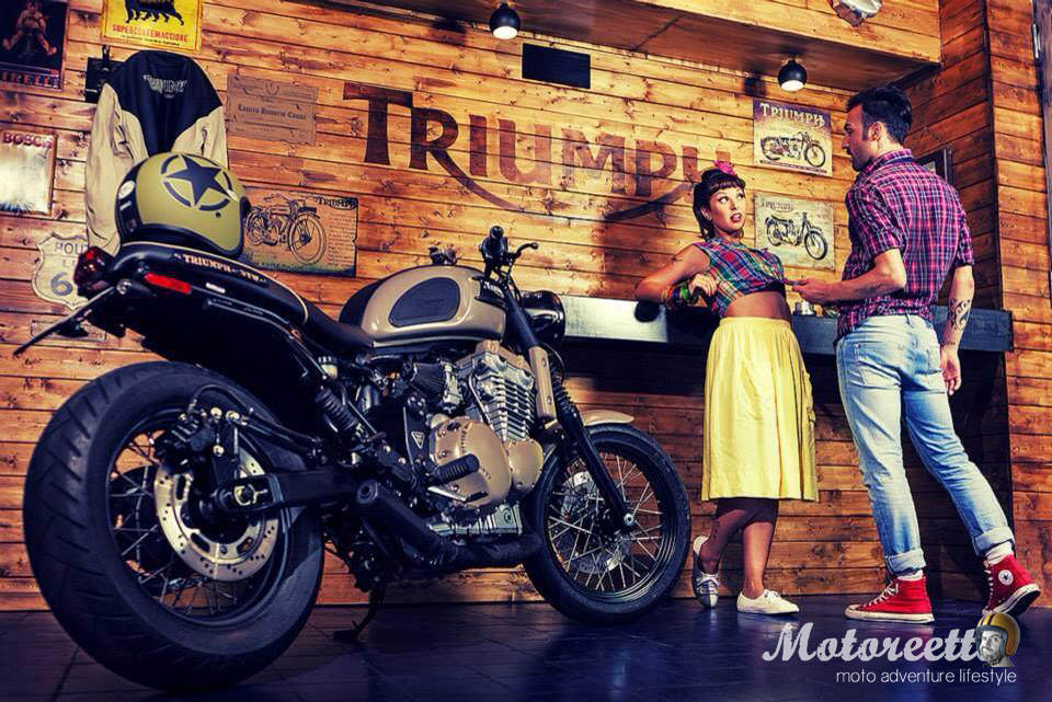 triumph thunderbird scar by samperi 03