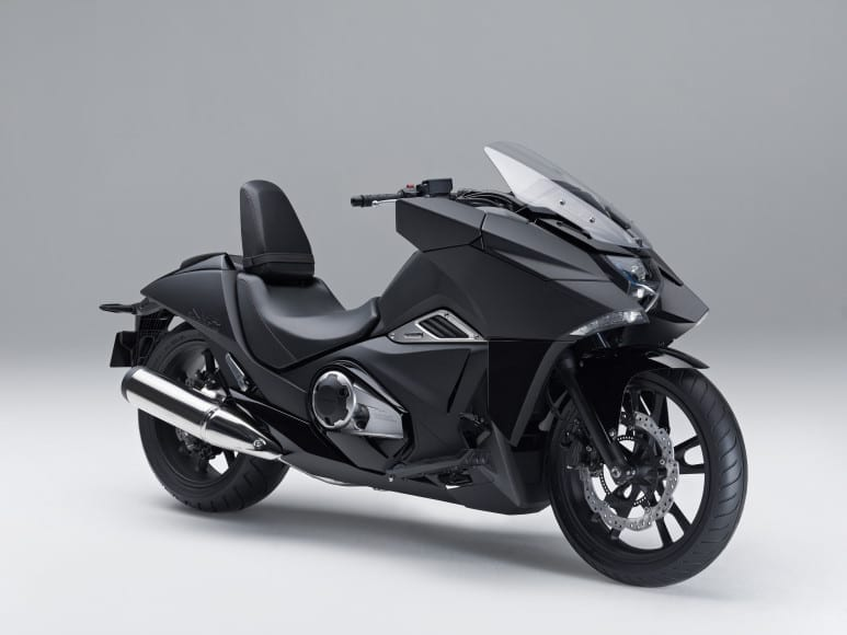 honda nm4 vultus 02