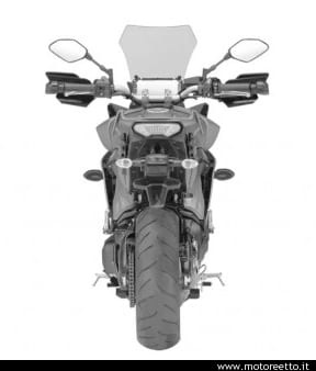 Yamaha-Triple-Tourer-3