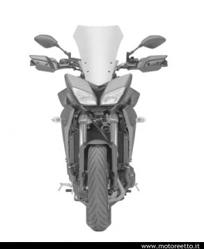 Yamaha-Triple-Tourer-6