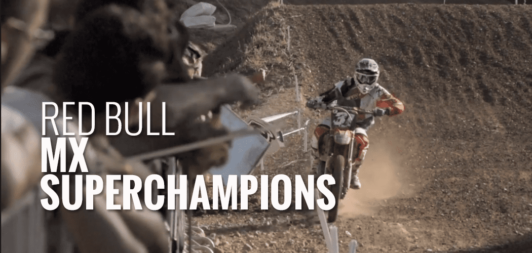 red bull mx superchampions maggiora park 2014