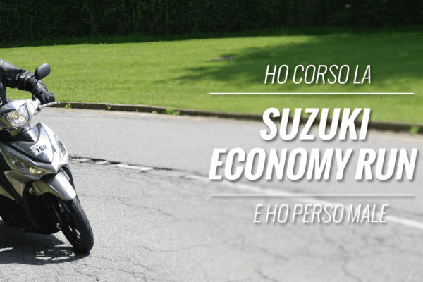 suzuki economy run motoreetto 2015 blog moto