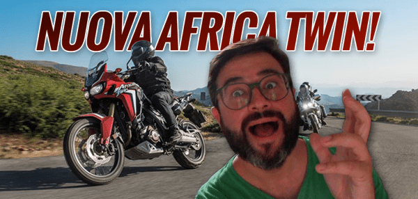 honda africa twin 2016 cover motoreetto