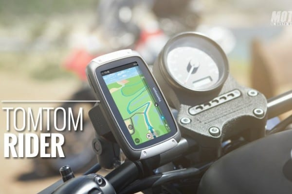 tomtom rider review 2015 cover motoreetto