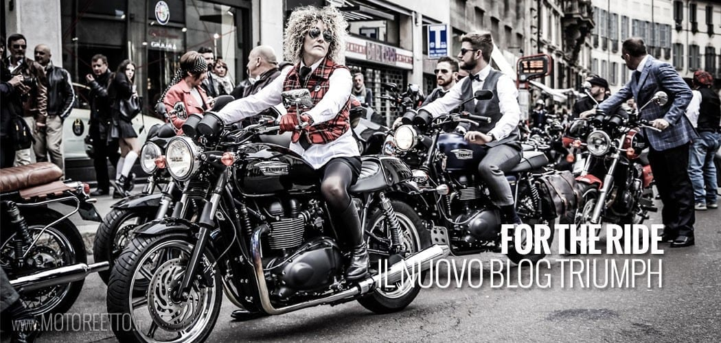 for the ride cover motoreetto foto distinguished gentleman's ride milano 2015