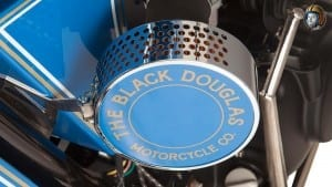 sterling-black-douglas-motoreetto-03