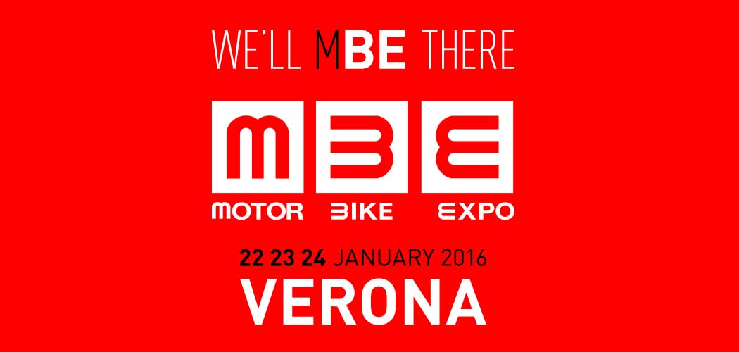 motor bike expo 2016 motoreetto