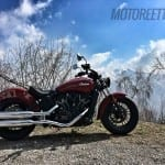 scout sixty indian test 3