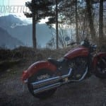 scout sixty indian test 4