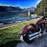 scout sixty indian test 5
