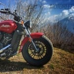 scout sixty indian test 7