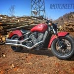 scout sixty indian test 8