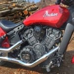 scout sixty indian test 9
