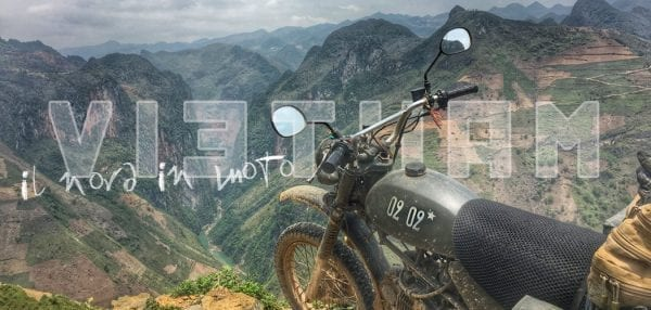 vietnam in moto nel nord cover viaggio motoreetto video trailer