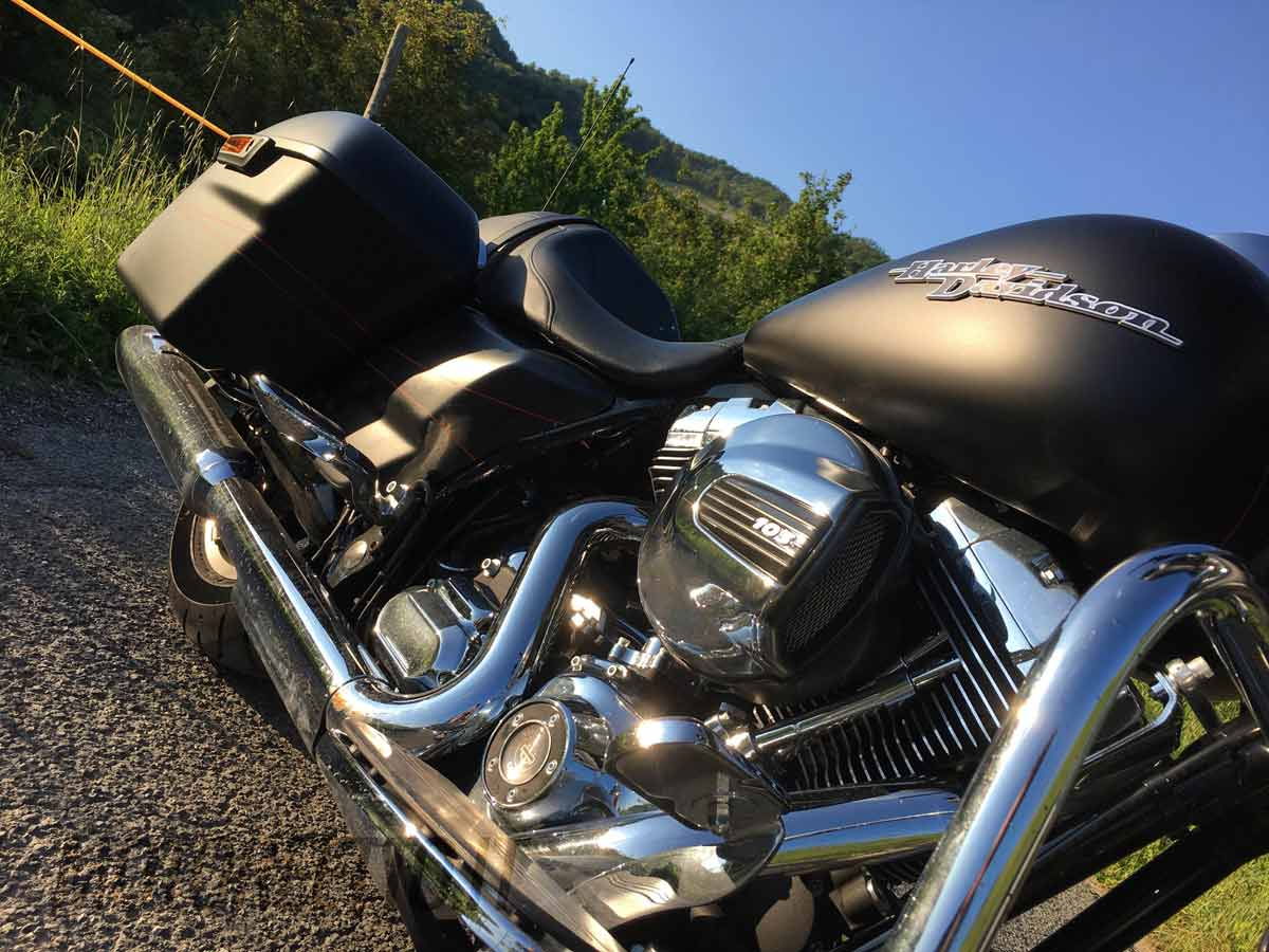 street glide special 2016 motoreetto gallery 08