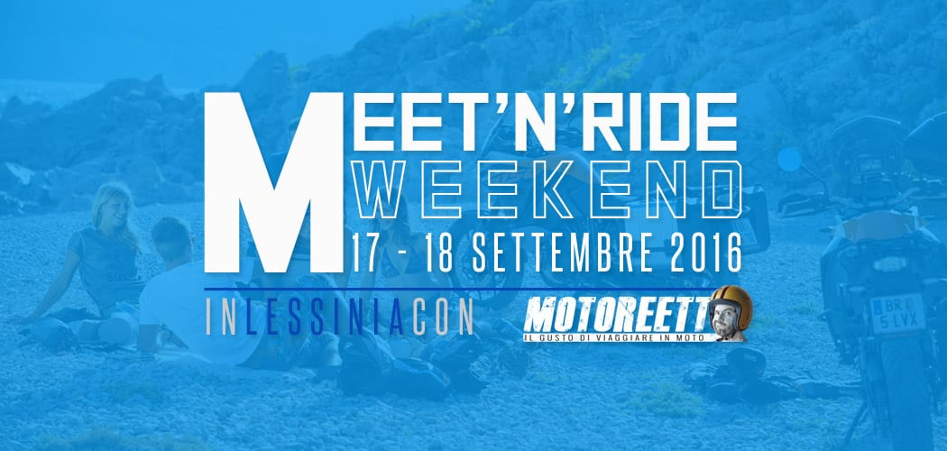 lessinia in moto meet and ride tour motoreetto