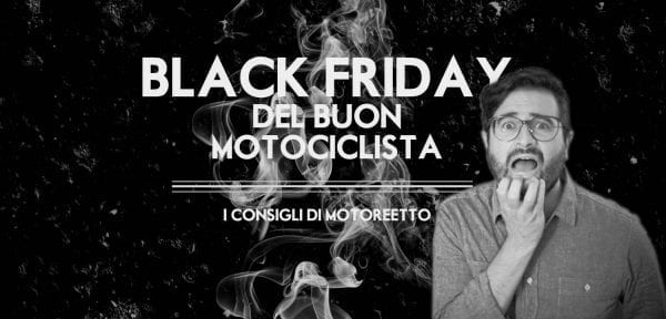 black friday moto 2016 motoreetto