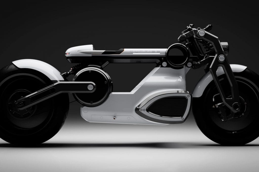 curtiss motorcycles zeus prototype wefunder diventa azionista