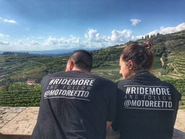 lessinia meet'n'ride 2020 iscriviti
